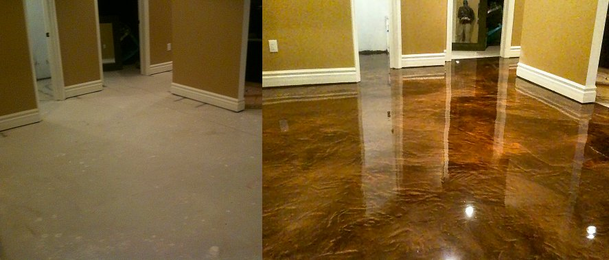 Epoxy Floorings Amp Epoxy Resin Amp Best Laminate Wood