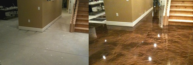 scratch proof floors epoxy grout epoxy tile adhesive